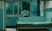 Recensione Fantasia (2014)