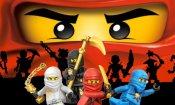 The LEGO Movie: fissata la release dello spinoff
