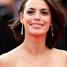 Bérénice Bejo presenta The Search sul red carpet di Cannes 2014