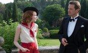 Magic in the Moonlight: il trailer del film di Woody Allen