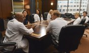 Grey's Anatomy: commento all'episodio 10x24 Fear (of the Unknown)