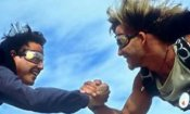 Point Break: il casting in Carinzia