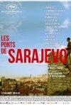 I Ponti di Sarajevo: la locandina