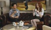 Upfronts 2014: la dozzina della ABC