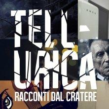 Tellurica: il poster