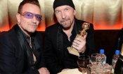 """John Carney, da """"Once"""" agli  U2"""