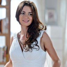 Joana Santos nella serie Legami