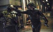 TV, le serie della settimana: Vikings debutta su Rai 4, addio a Arrow