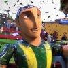 Goool!: le anticipazioni su Boing e Cartoon network