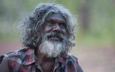Recensione Charlie's Country (2014)