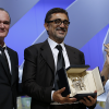 Cannes 2014, Winter Sleep vince la Palma d'Oro