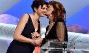 Cannes 2014: la parola ai vincitori