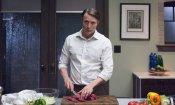Hannibal: Commento al finale della stagione 2, Mizumono