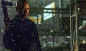 The Equalizer - Il vendicatore: ecco il trailer