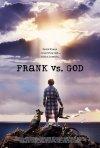 Locandina di Frank vs. God