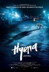 Locandina di Hyena