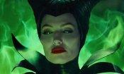 Recensione Maleficent (2014)