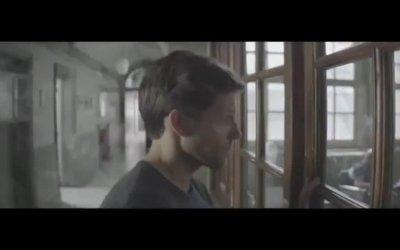 Trailer - The Smoke - I personaggi