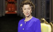 The Crown: Peter Morgan e Stephen Daldry raccontano The Queen
