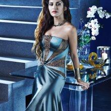 Dominion: Shivani Ghai in una foto promozionale