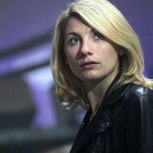 The Smoke: Jodie Whittaker nel settimo episodio della prima stagione