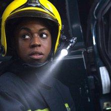 The smoke: Pippa Bennett-Warner nel settimo episodio della prima stagione