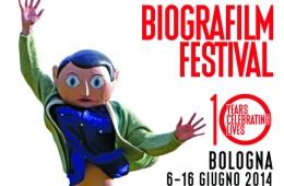 Biografilm Festival: presentata la decima edizione