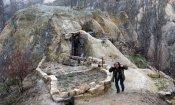 Winter Sleep: la Palma d'oro in Italia con Lucky Red e Parthénos