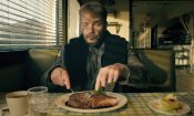 Trailer - fargo - Steak