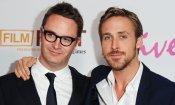 Nicolas Winding Refn difende Ryan Gosling dopo i fischi di Cannes