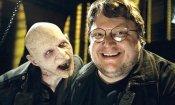 The Strain: ecco il primo trailer della serie di Del Toro