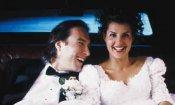 Il mio grosso grasso matrimonio greco: in arrivo il sequel