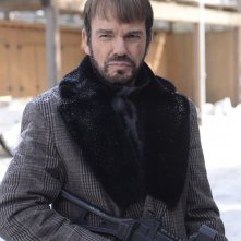 Fargo: Billy Bob Thornton nell'episodio Who Shaves the Barber?