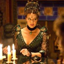 Penny Dreadful; Helen McCrory nell'episodio Séance
