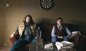 Parlare di cinema a Castiglioncello 2014: da Zoran a Berlinguer