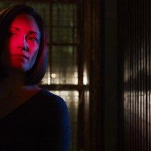 The Strain: Natalie Brown in un'immagine promozionale