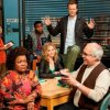 Community: la sesta stagione su Hulu?