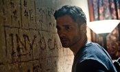 Liberaci dal male: il trailer italiano in esclusiva