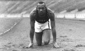 Anthony Mackie sarà il campione olimpico Jesse Owens