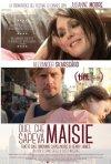 Locandina di Quel che sapeva Maisie