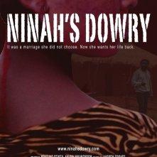 Locandina di Ninah's Dowry