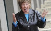 Shirley MacLaine in Men Of Granite