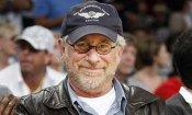 Steven Spielberg in HD: The Terminal e Amistad in blu-ray dal 4 giugno
