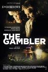 Locandina di The Gambler