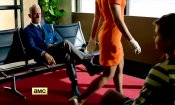 Trailer Mad Men - Season 7