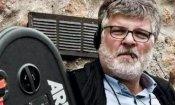 David di Donatello 2014: premi a Mazzacurati e Bellocchio