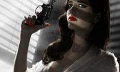 Sin City - Una donna per cui uccidere: Eva Green troppo osé per l'MPAA
