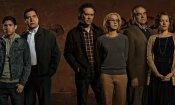 American Crime: Commento all'episodio pilota