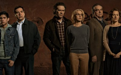 American Crime: Commento all'episodio pilota