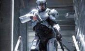 Il nuovo RoboCop arriva in homevideo dal 5 giugno